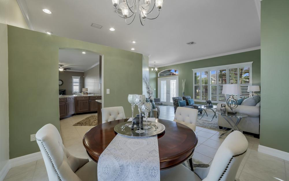 8324 Southwind Bay Cir, Fort Myers - Home For Sale 1876441285