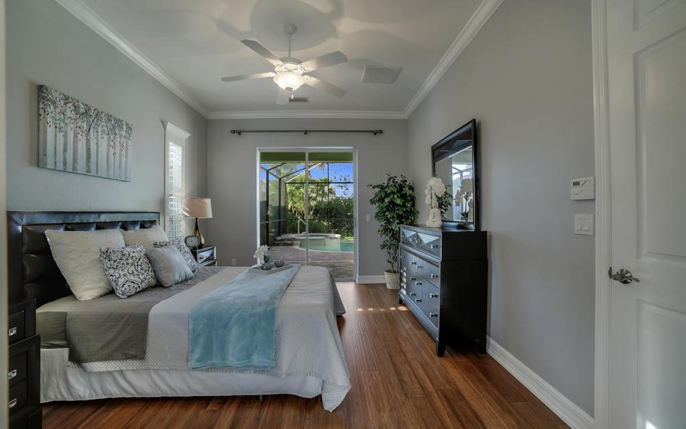8324 Southwind Bay Cir, Fort Myers - Home For Sale 897727668