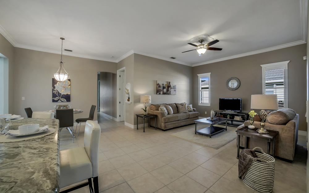 8324 Southwind Bay Cir, Fort Myers - Home For Sale 1607957477