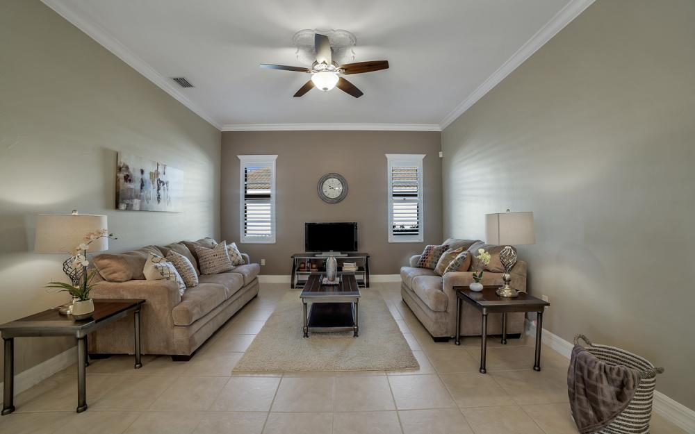 8324 Southwind Bay Cir, Fort Myers - Home For Sale 1031838720