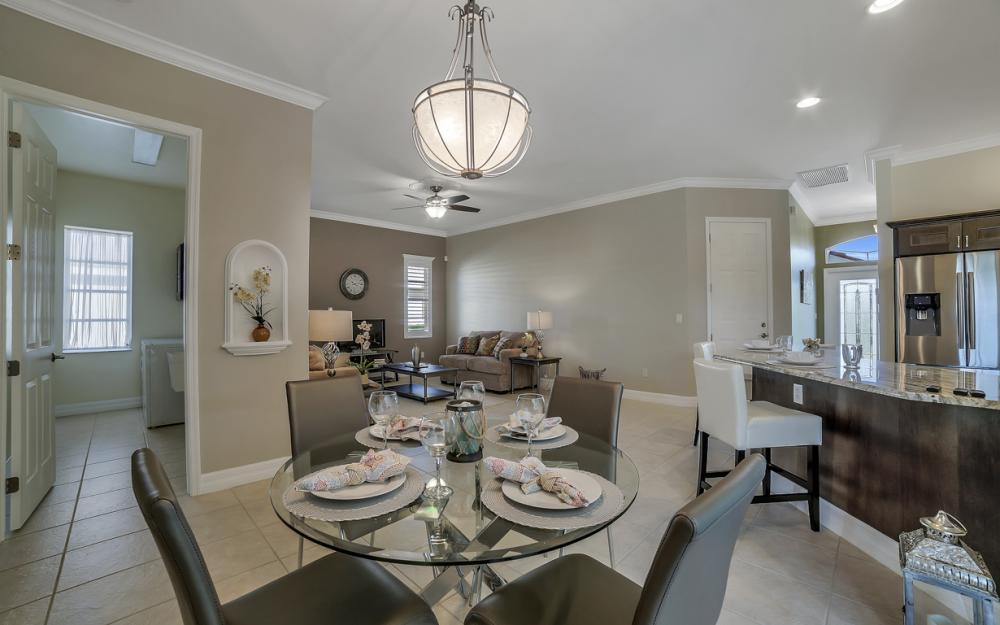 8324 Southwind Bay Cir, Fort Myers - Home For Sale 1833577241