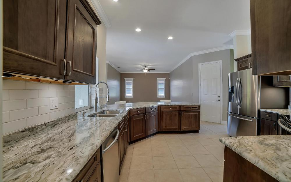 8324 Southwind Bay Cir, Fort Myers - Home For Sale 1568698251