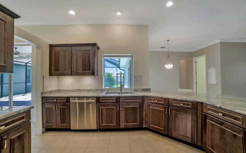 8324 Southwind Bay Cir, Fort Myers - Home For Sale 196078051