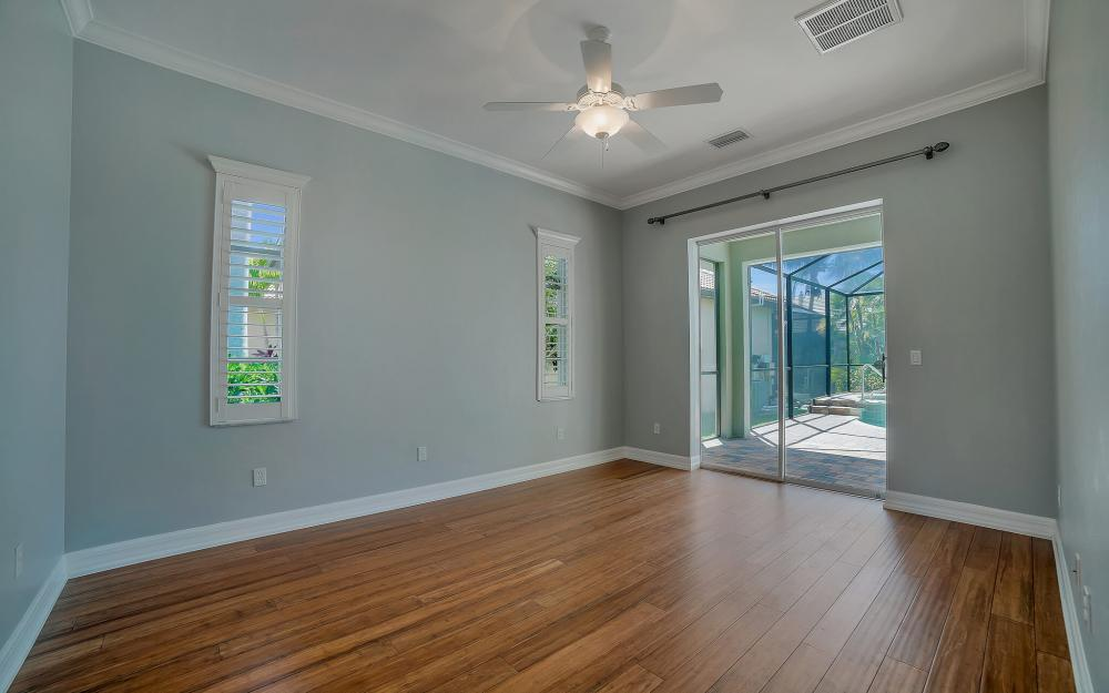 8324 Southwind Bay Cir, Fort Myers - Home For Sale 121423544