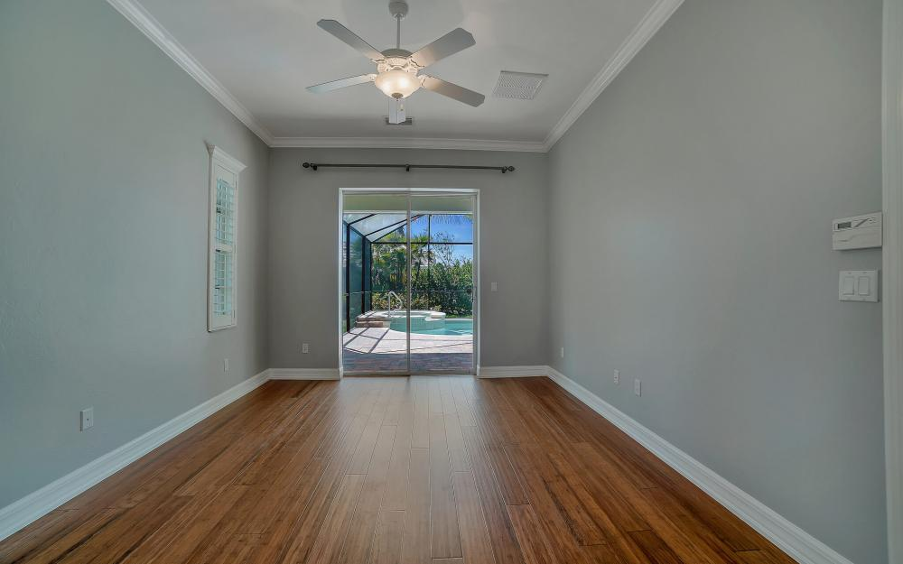 8324 Southwind Bay Cir, Fort Myers - Home For Sale 2039250234