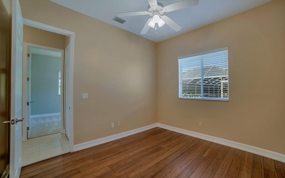 8324 Southwind Bay Cir, Fort Myers - Home For Sale 1360424979