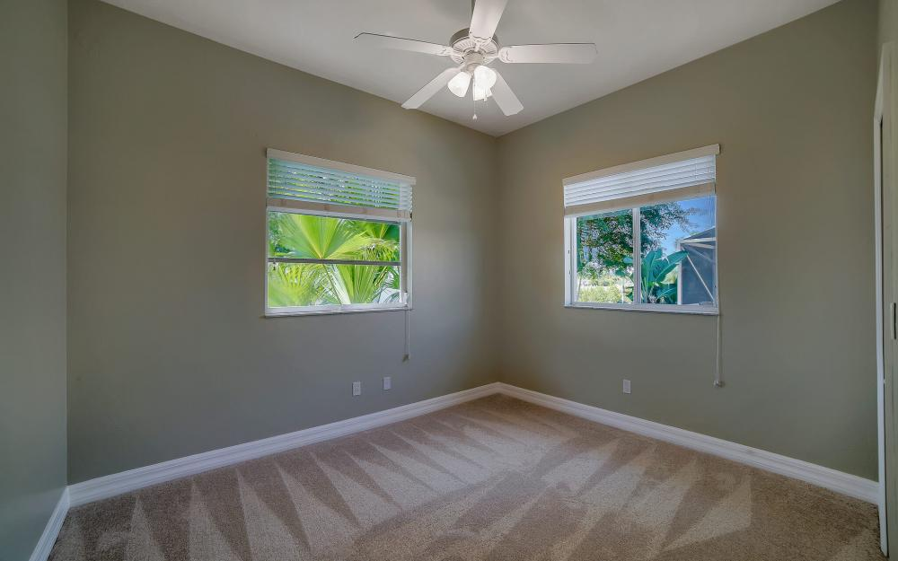 8324 Southwind Bay Cir, Fort Myers - Home For Sale 1859526956