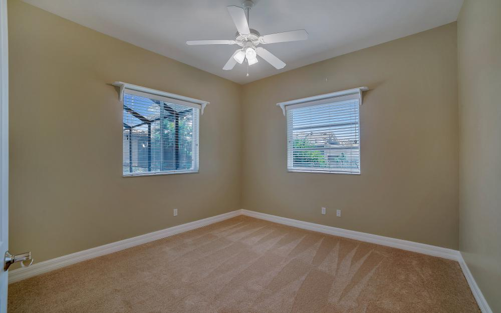 8324 Southwind Bay Cir, Fort Myers - Home For Sale 1083108641