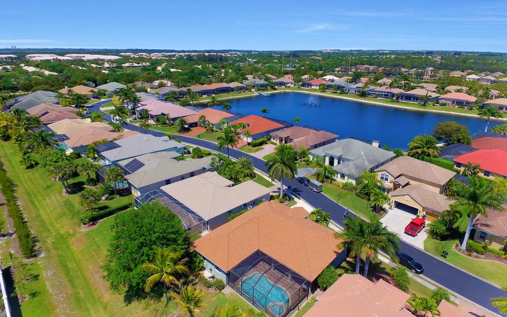 8324 Southwind Bay Cir, Fort Myers - Home For Sale 1397355455
