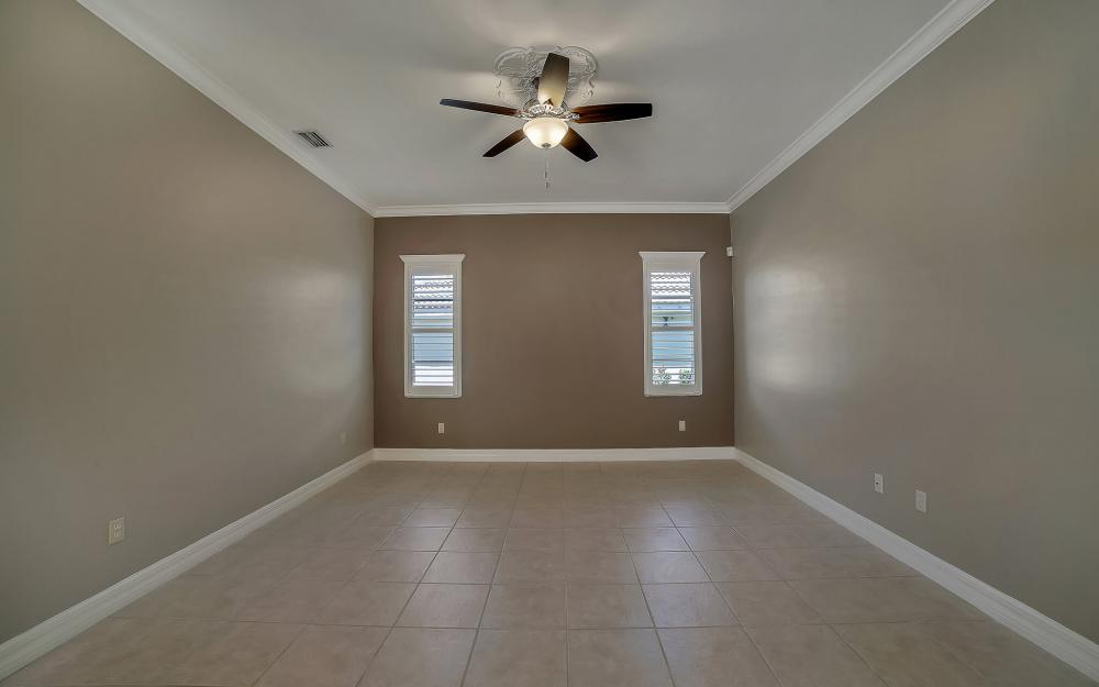 8324 Southwind Bay Cir, Fort Myers - Home For Sale 1655837875