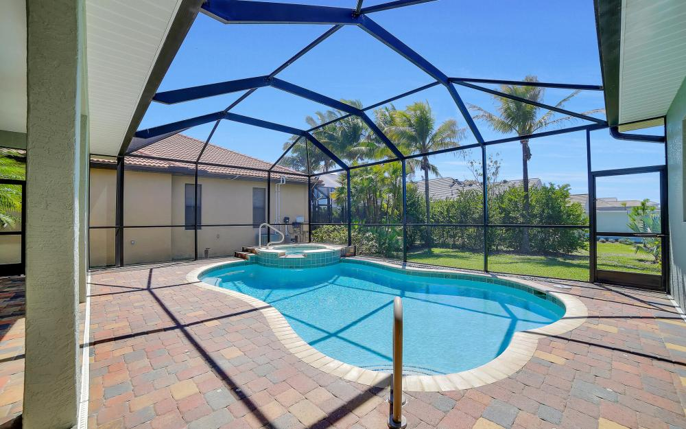 8324 Southwind Bay Cir, Fort Myers - Home For Sale 671868275