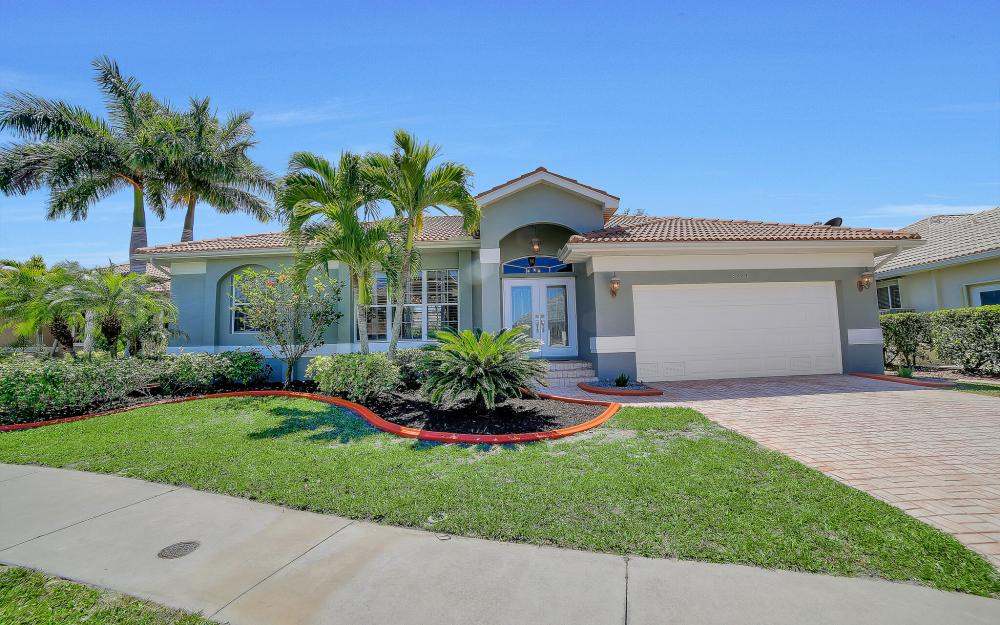 8324 Southwind Bay Cir, Fort Myers - Home For Sale 1453797410