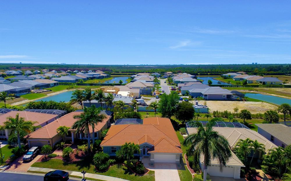 8324 Southwind Bay Cir, Fort Myers - Home For Sale 1296154304