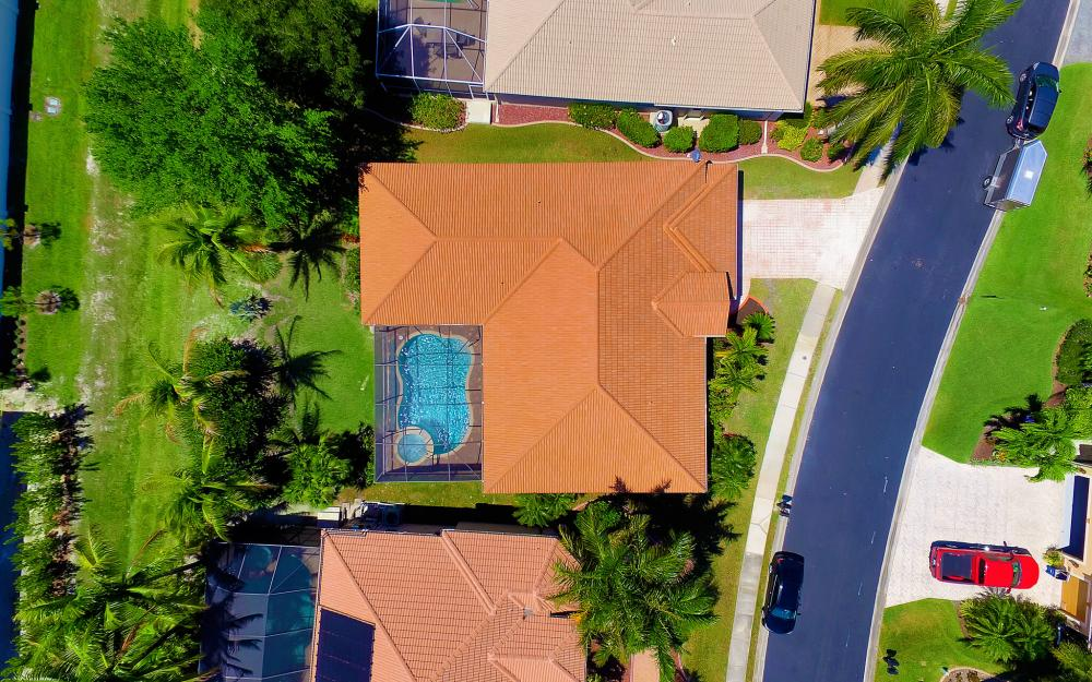 8324 Southwind Bay Cir, Fort Myers - Home For Sale 1921672035