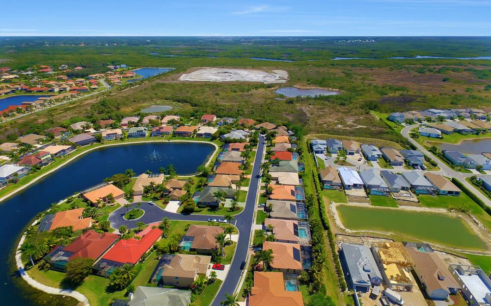 8324 Southwind Bay Cir, Fort Myers - Home For Sale 967585740