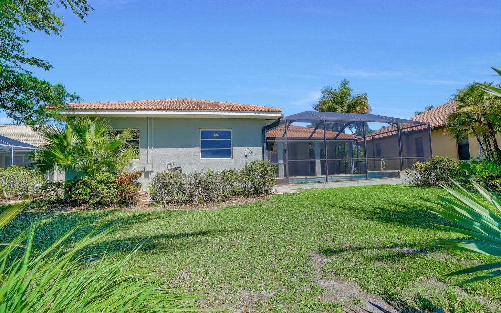 8324 Southwind Bay Cir, Fort Myers - Home For Sale 2072253990