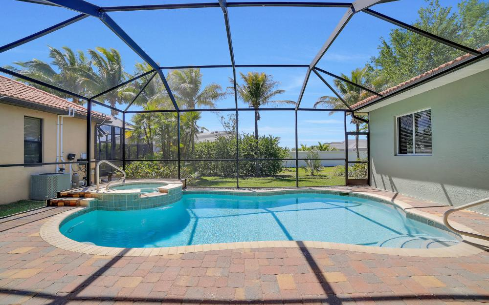 8324 Southwind Bay Cir, Fort Myers - Home For Sale 1915251646