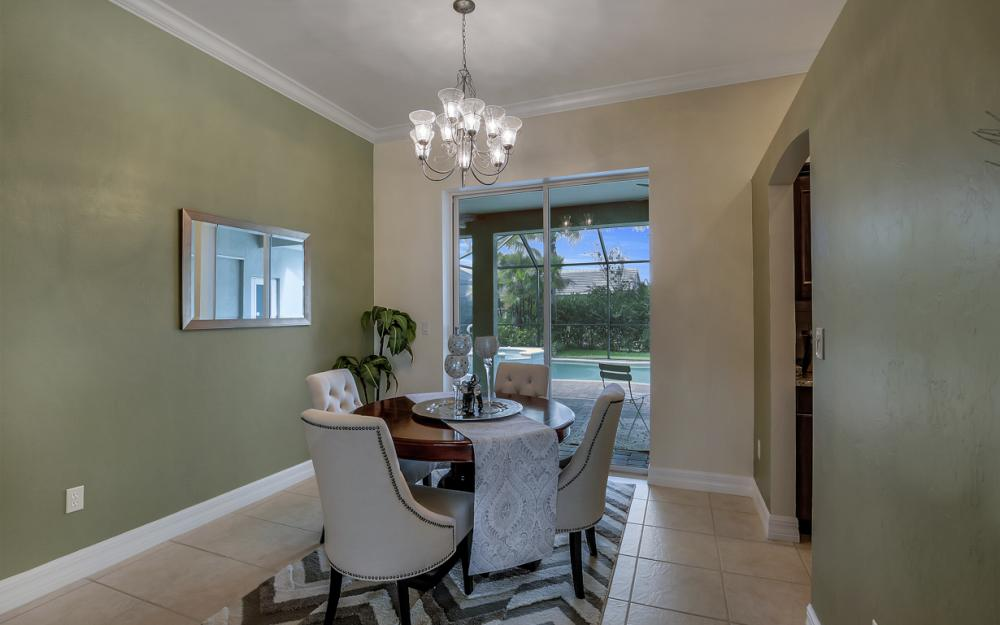 8324 Southwind Bay Cir, Fort Myers - Home For Sale 1690731475
