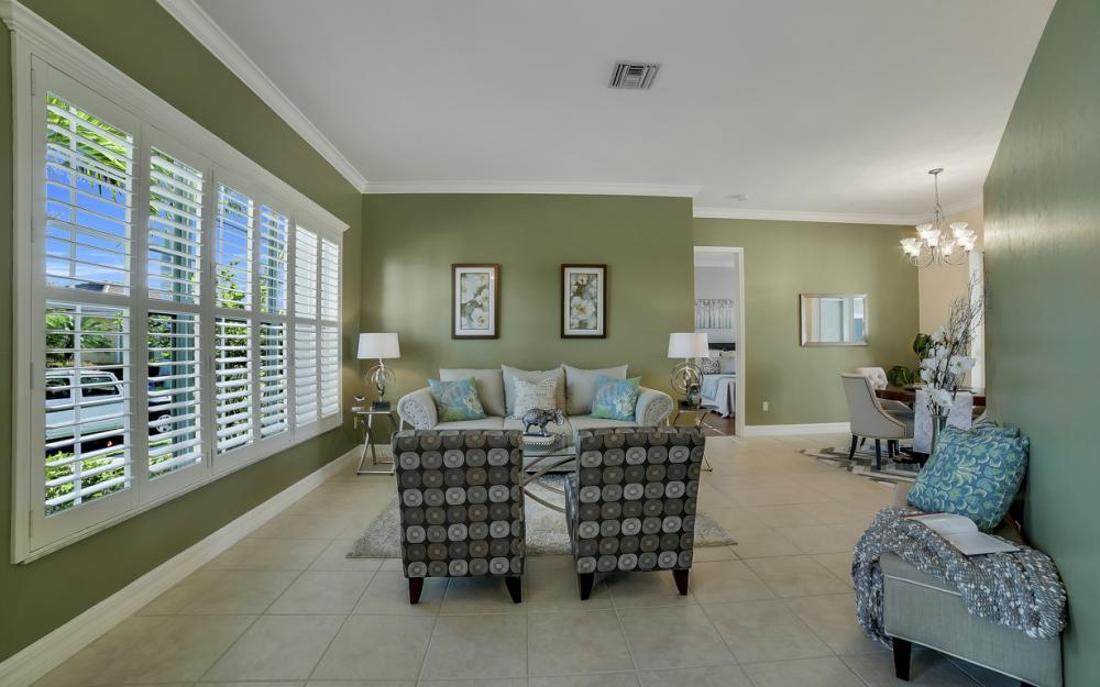 8324 Southwind Bay Cir, Fort Myers - Home For Sale 169420374