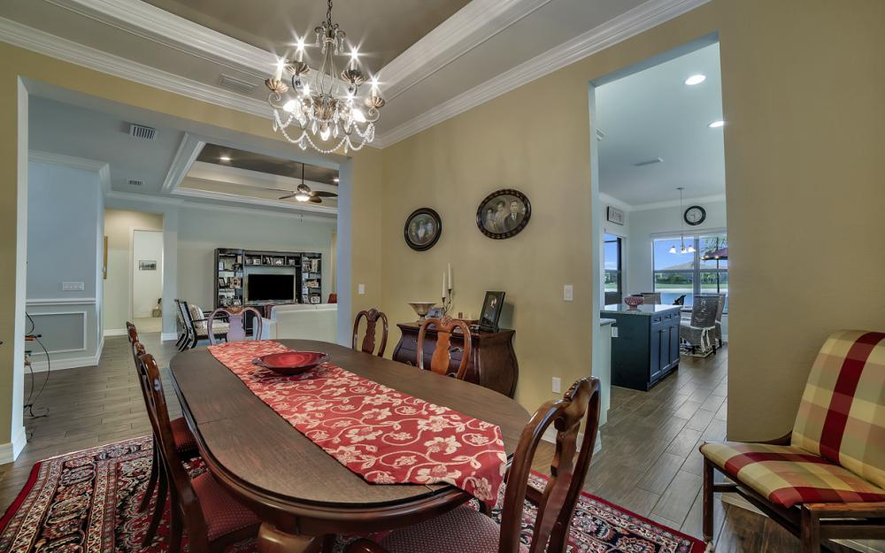 3327 Atlantic Cir, Naples - Home For Sale 1418894341