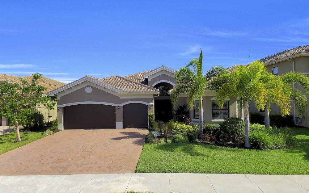 3327 Atlantic Cir, Naples - Home For Sale 525096985