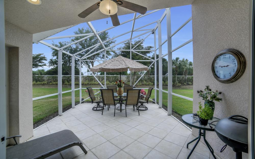 19686 Villa Rosa Loop, Estero - Home For Sale 721047115