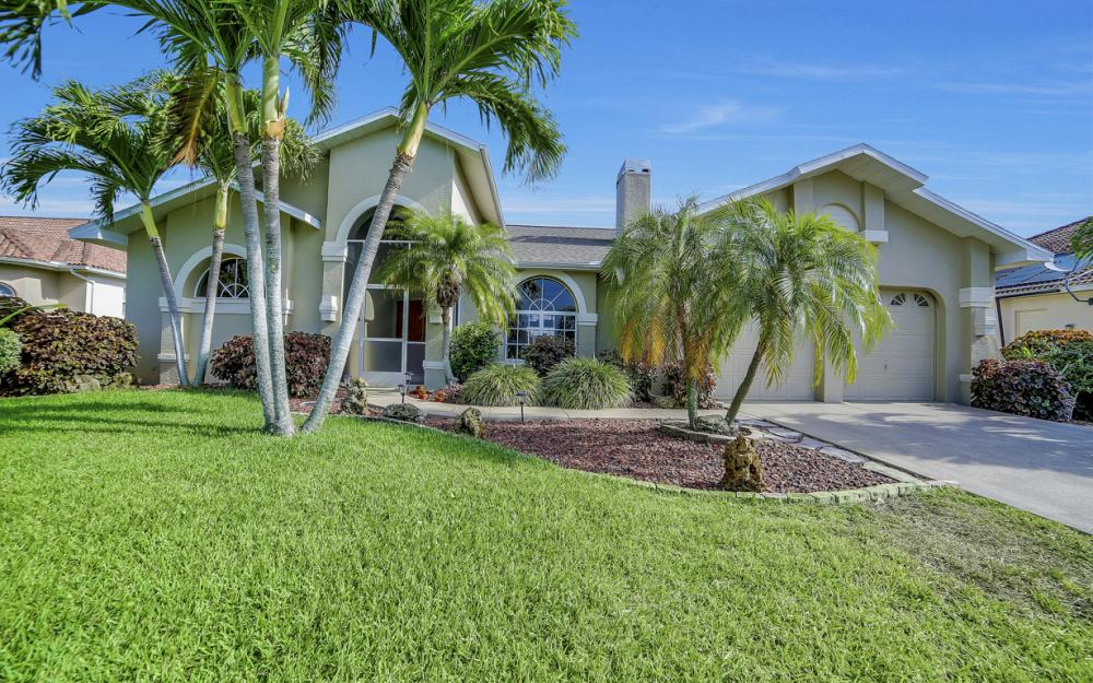 2713 SW 46th St, Cape Coral - Home For Sale 1528965592