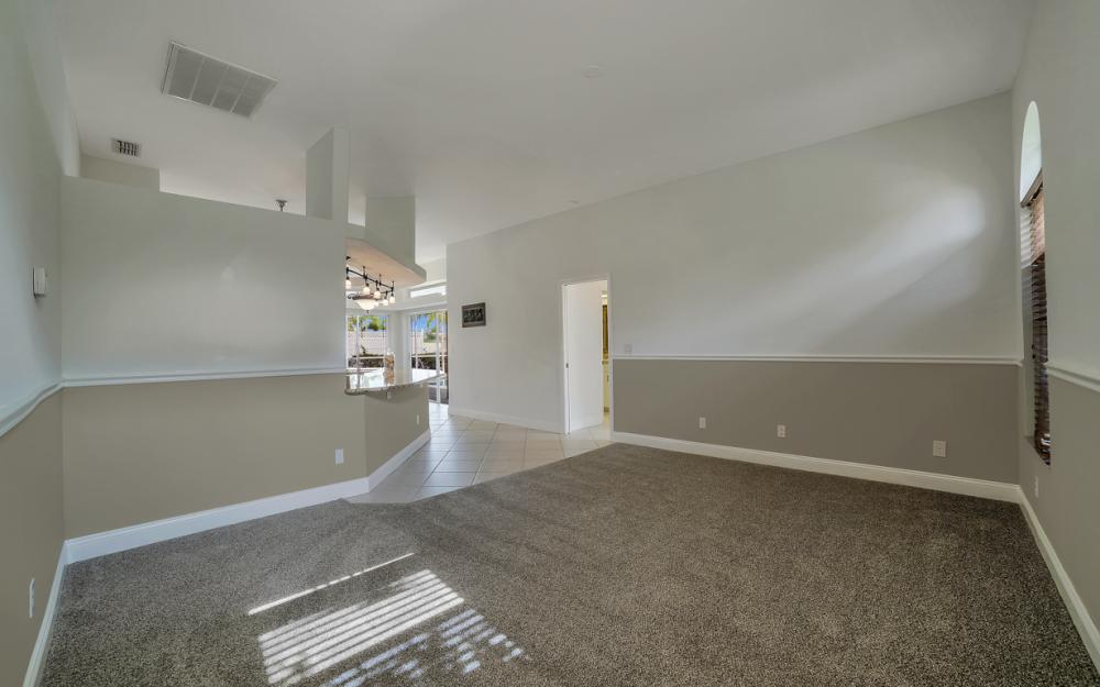 2713 SW 46th St, Cape Coral - Home For Sale 655553102