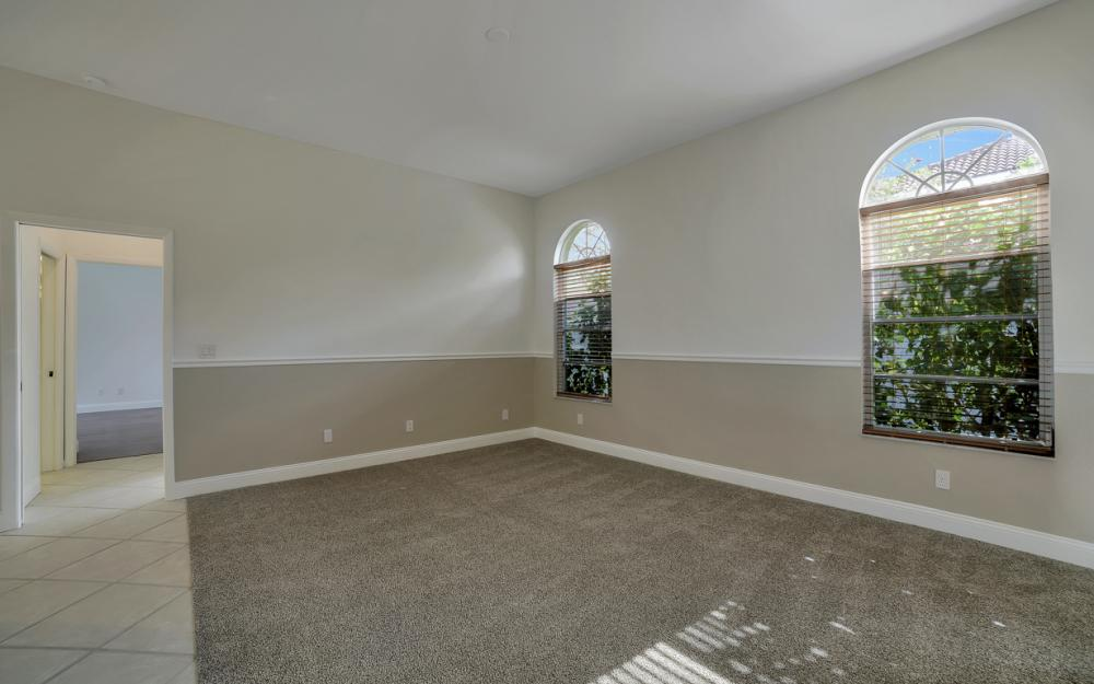2713 SW 46th St, Cape Coral - Home For Sale 1773052462