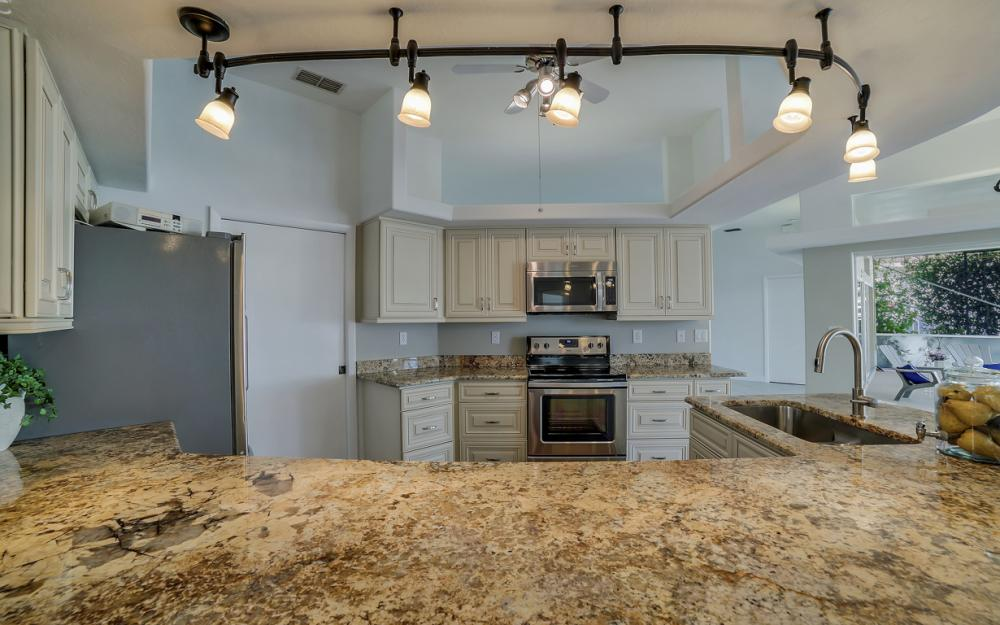 2713 SW 46th St, Cape Coral - Home For Sale 363951518