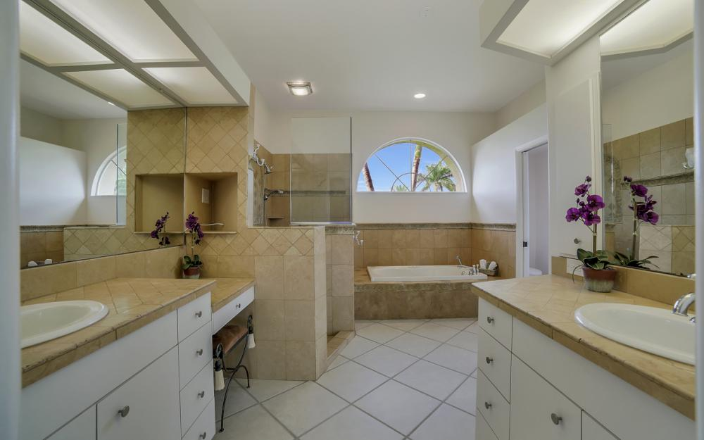 2713 SW 46th St, Cape Coral - Home For Sale 792439402