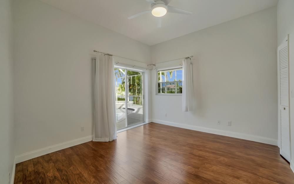 2713 SW 46th St, Cape Coral - Home For Sale 497455109