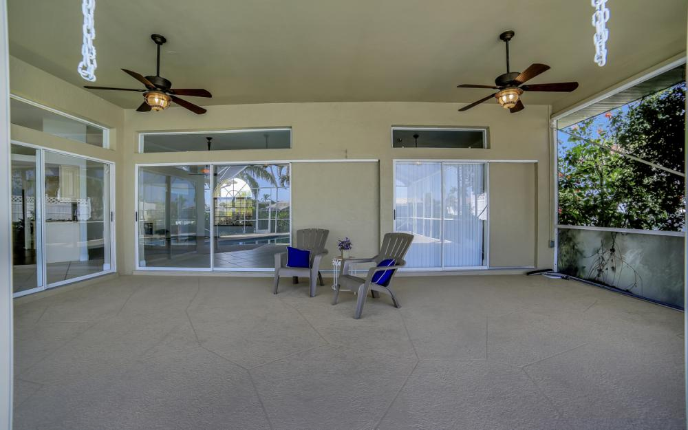 2713 SW 46th St, Cape Coral - Home For Sale 1638243679