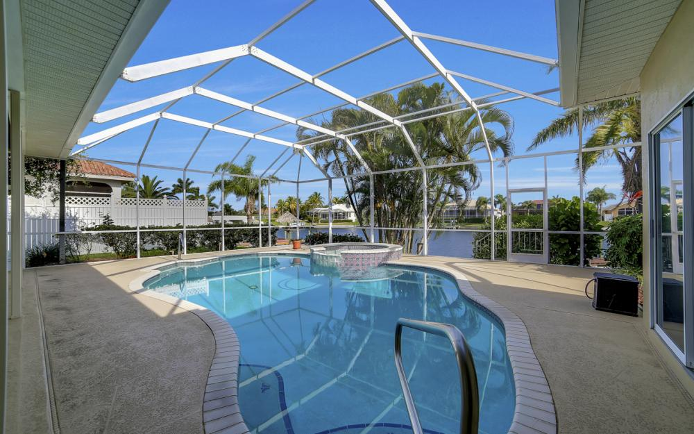 2713 SW 46th St, Cape Coral - Home For Sale 576049740
