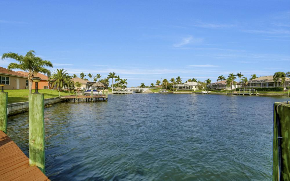 2713 SW 46th St, Cape Coral - Home For Sale 1778158826