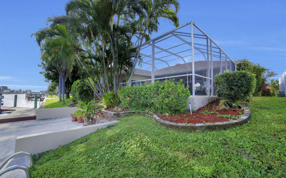 2713 SW 46th St, Cape Coral - Home For Sale 1418128109