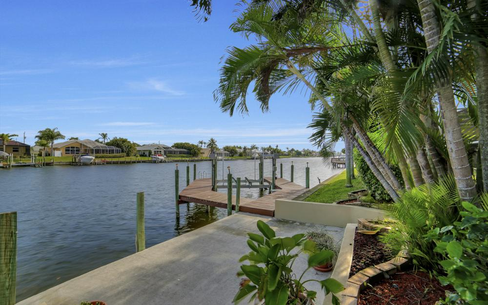 2713 SW 46th St, Cape Coral - Home For Sale 1647263526