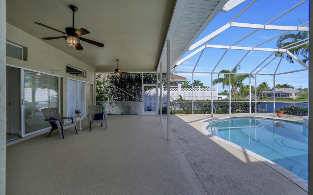 2713 SW 46th St, Cape Coral - Home For Sale 12810530