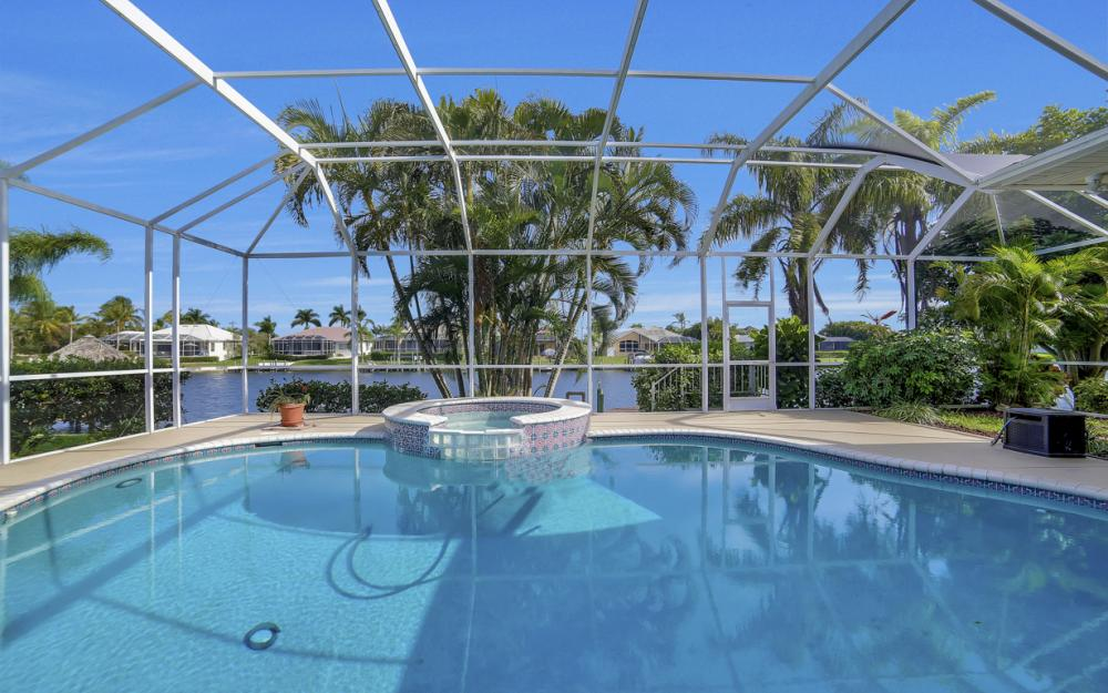 2713 SW 46th St, Cape Coral - Home For Sale 1656434959