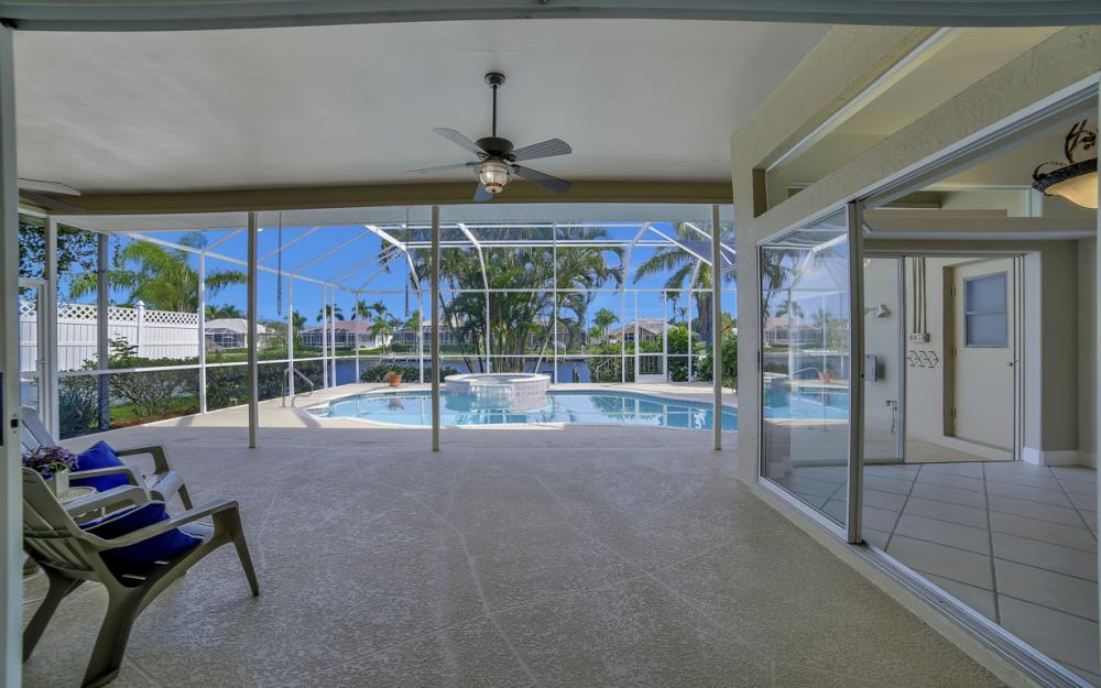 2713 SW 46th St, Cape Coral - Home For Sale 403454137