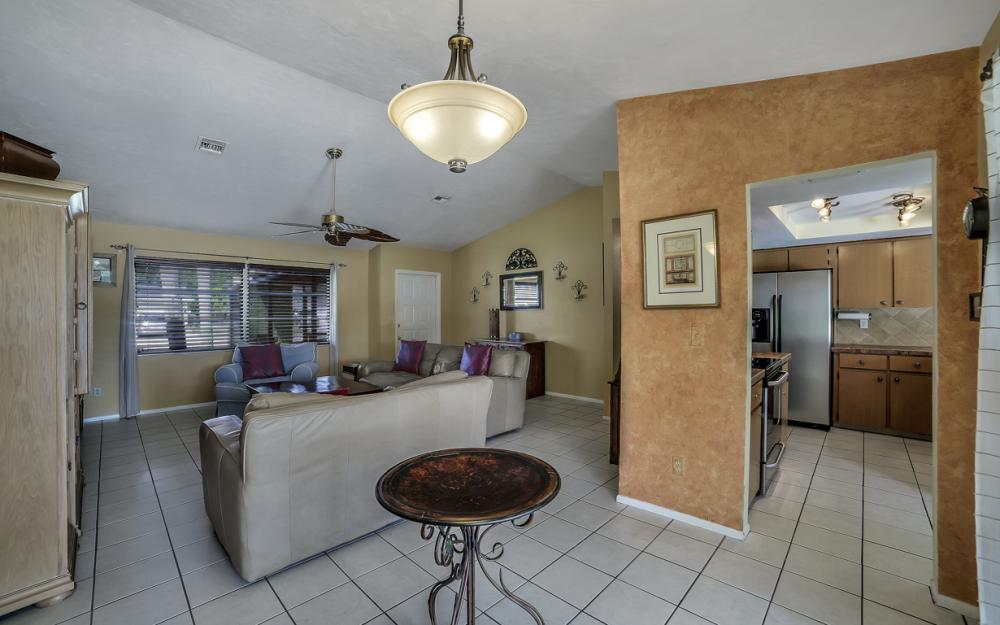 2716 44th St SW, Naples - Home For Sale 221571927