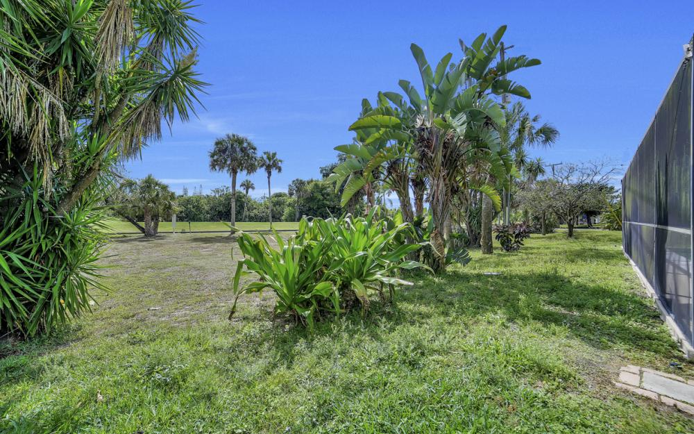 2716 44th St SW, Naples - Home For Sale 1867724209