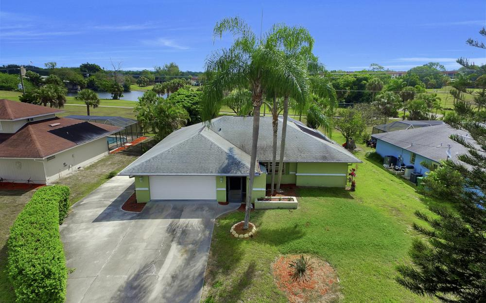 2716 44th St SW, Naples - Home For Sale 1691422769