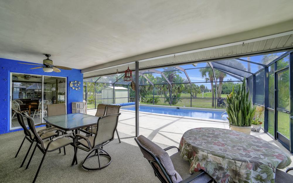2716 44th St SW, Naples - Home For Sale 76545766