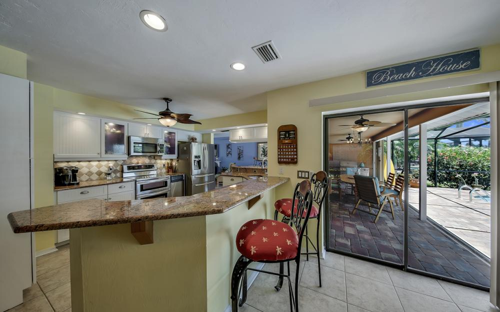 2814 SW 37th Ter, Cape Coral - Home For Sale 2141401320
