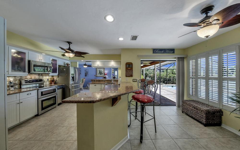 2814 SW 37th Ter, Cape Coral - Home For Sale 283916907