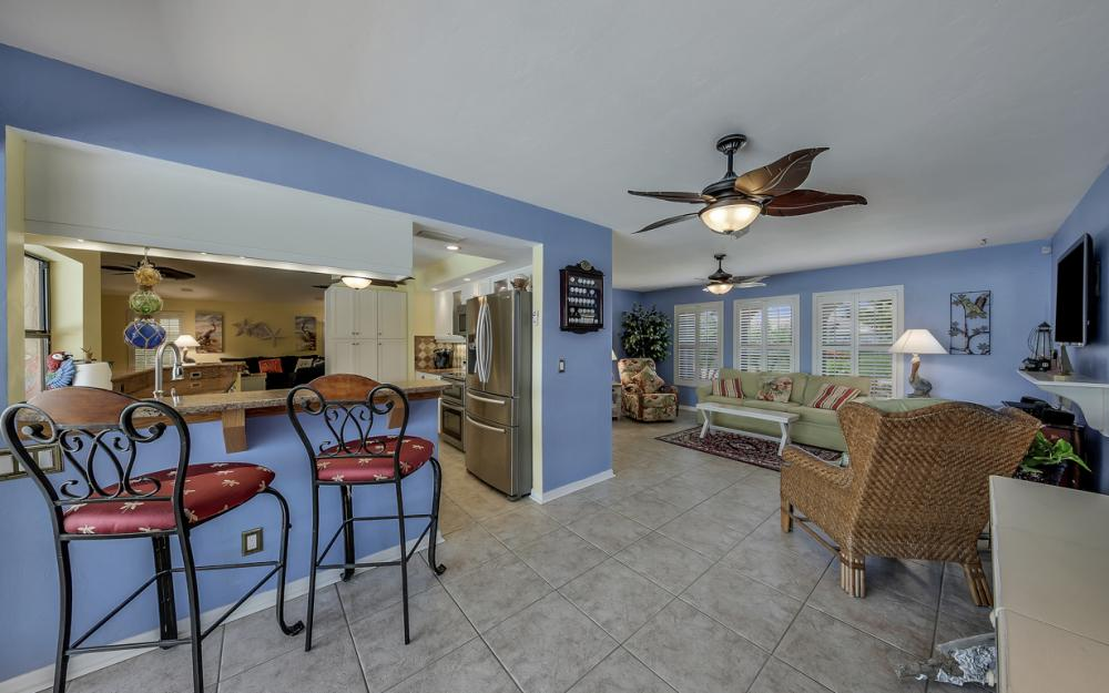 2814 SW 37th Ter, Cape Coral - Home For Sale 1697835185