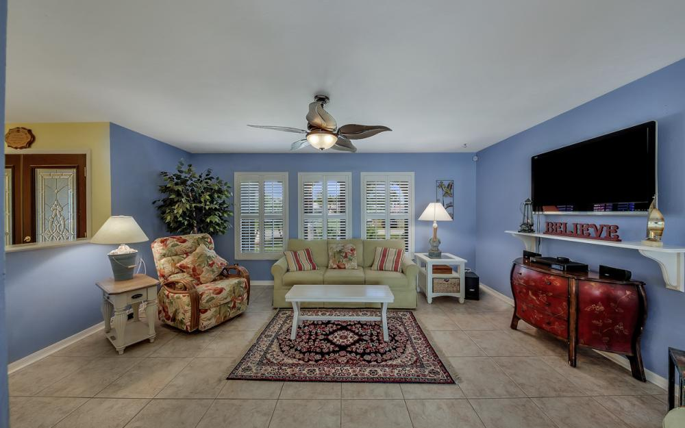 2814 SW 37th Ter, Cape Coral - Home For Sale 505186209