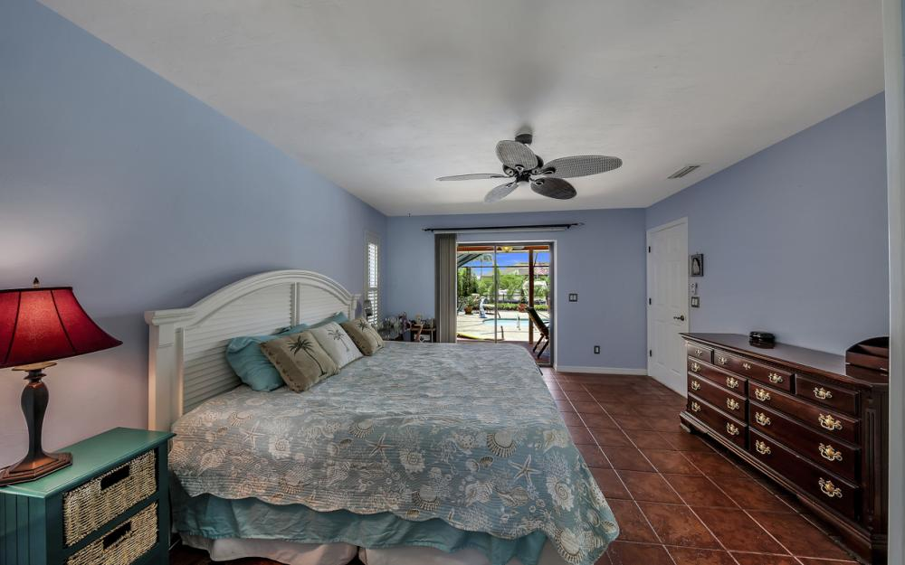 2814 SW 37th Ter, Cape Coral - Home For Sale 1855270975