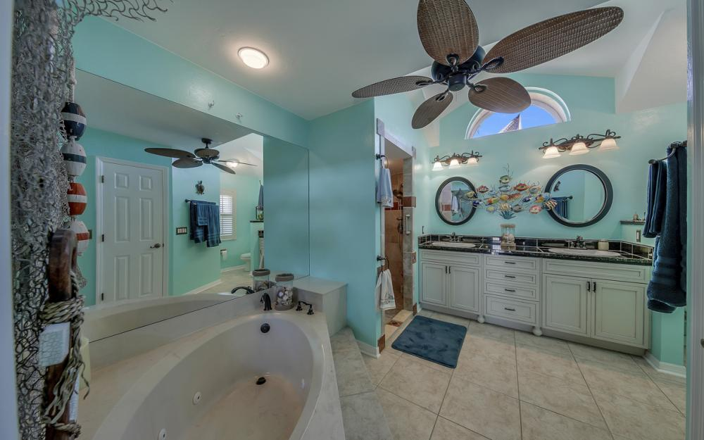 2814 SW 37th Ter, Cape Coral - Home For Sale 1818487406